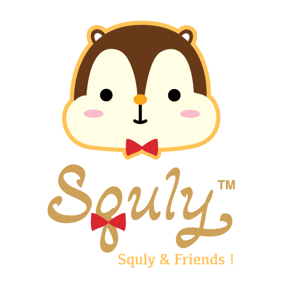 Squly img